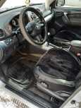 Toyota RAV4, 2005 год, 450 000 руб.