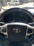 Toyota Land Cruiser, 2013 год, 2 530 000 руб.