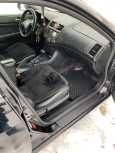 Honda Accord, 2004 год, 345 000 руб.
