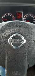 Nissan Serena, 2009 год, 650 000 руб.