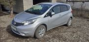 Nissan Note, 2013 год, 505 000 руб.