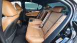 Lexus GS350, 2014 год, 1 680 000 руб.