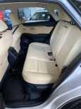 Lexus NX200, 2014 год, 1 850 000 руб.