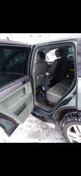 Volkswagen Touareg, 2004 год, 480 000 руб.
