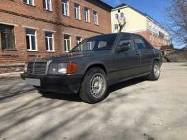 Барнаул 190 1988