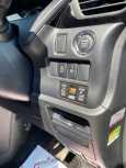 Toyota Esquire, 2014 год, 1 339 000 руб.