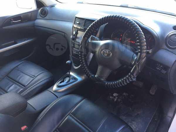 Toyota Caldina, 2002 год, 370 000 руб.