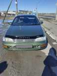 Toyota Corona, 1992 год, 147 000 руб.