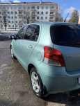 Toyota Vitz, 2008 год, 225 000 руб.