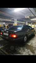 Mercedes-Benz E-Class, 1998 год, 130 000 руб.