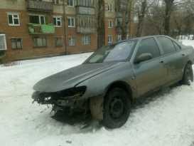 Челябинск 406 2003