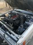 Mazda Luce, 1990 год, 110 000 руб.
