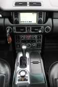 Land Rover Range Rover, 2009 год, 829 999 руб.