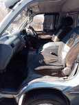 Toyota Hiace, 1990 год, 300 000 руб.