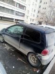Renault Twingo, 1998 год, 50 000 руб.