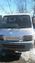 Toyota Hiace, 1991 год, 210 000 руб.