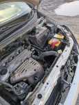 Toyota Ipsum, 2001 год, 360 000 руб.