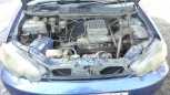 Honda HR-V, 1999 год, 305 000 руб.