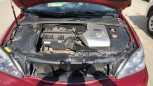 Lexus RX400h, 2008 год, 998 000 руб.