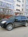Renault Koleos, 2008 год, 440 000 руб.