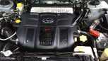 Subaru Forester, 2005 год, 570 000 руб.