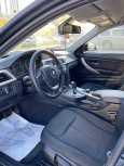 BMW 3-Series, 2015 год, 1 230 000 руб.