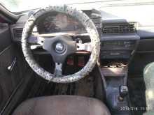 Кропоткин Coupe 1982