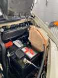 Mitsubishi Delica, 2003 год, 920 000 руб.