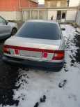 Hyundai Lantra, 1992 год, 30 000 руб.