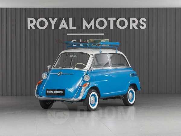 Прочие авто Иномарки, 1958 год, 5 900 000 руб.