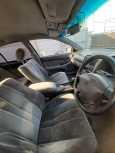 Toyota Aristo, 1993 год, 320 000 руб.