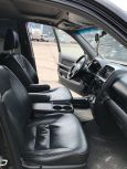 Honda CR-V, 2006 год, 450 000 руб.