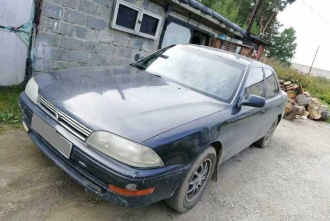Toyota Camry, 1993 год, 110 000 руб.
