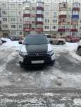 Mitsubishi Outlander, 2016 год, 1 300 000 руб.