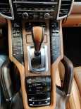 Porsche Cayenne, 2012 год, 2 050 000 руб.