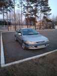 Toyota Carina, 1997 год, 199 000 руб.