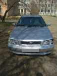 Volvo V40, 1999 год, 160 000 руб.