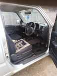 Suzuki Jimny, 2004 год, 330 000 руб.