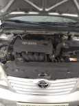 Toyota Corolla, 2006 год, 330 000 руб.