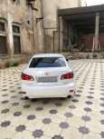 Lexus IS250, 2010 год, 830 000 руб.