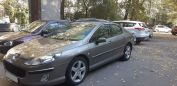 Peugeot 407, 2004 год, 140 000 руб.