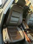 Audi A6 allroad quattro, 2006 год, 615 000 руб.