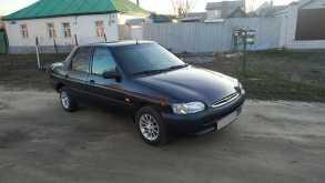 Воронеж Escort 1996
