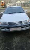 Toyota Corona Premio, 1997 год, 270 000 руб.