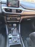 Mazda Mazda6, 2017 год, 1 380 000 руб.
