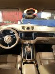 Porsche Macan, 2014 год, 2 000 000 руб.