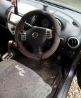 Nissan Note, 2011 год, 415 000 руб.