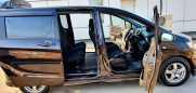 Honda Freed Spike, 2011 год, 655 000 руб.