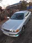 Toyota Chaser, 1998 год, 250 000 руб.
