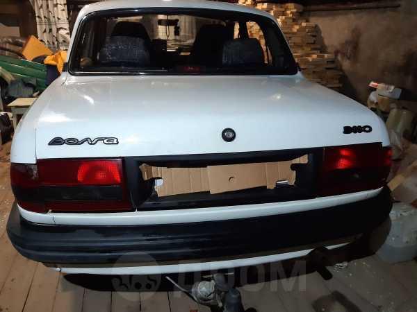 ГАЗ 3110 Волга, 2001 год, 67 000 руб.
